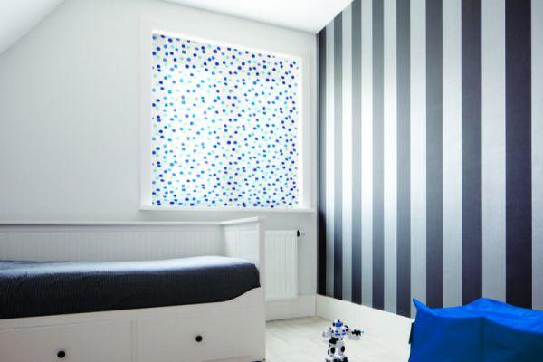 plise-dekorativa-04AB5E72E3-7A60-4ABE-829B-F7B870D5234D.jpg
