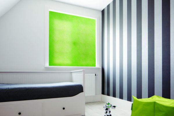 plise-dekorativa-0545C63CC1-4961-515D-2BD2-4EFE047BB9E2.jpg